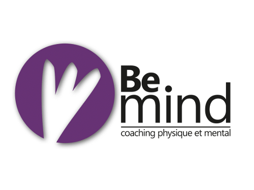 Be Mind Coaching