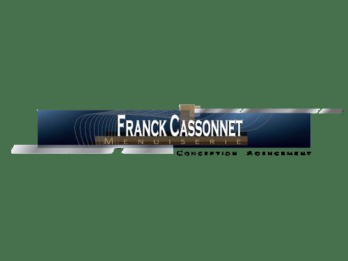 Menuiserie Cassonnet, woodwork