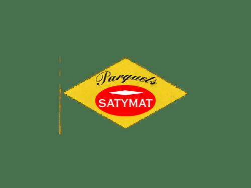 SATYMAT