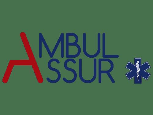 Ambul Assur - Insurance