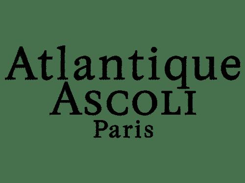 Atlantique Ascoli