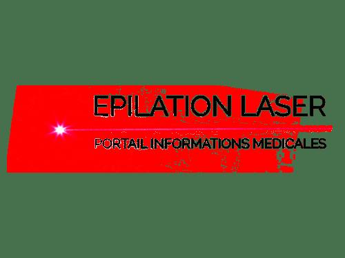 Traitement laser medical