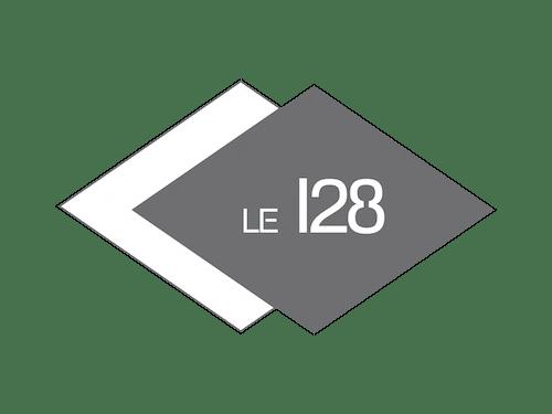 Le 128