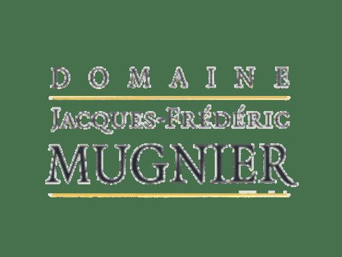 Domaine Jacques-Frédéric Mugnier - Château de Chambolle-Musigny