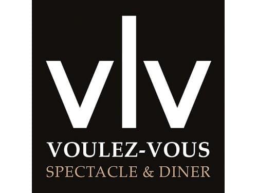 Voulez-Vous - Cabaret moderne à Orléans et Lyon