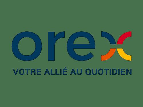 Orex France