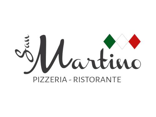 Pizzeria San Martino