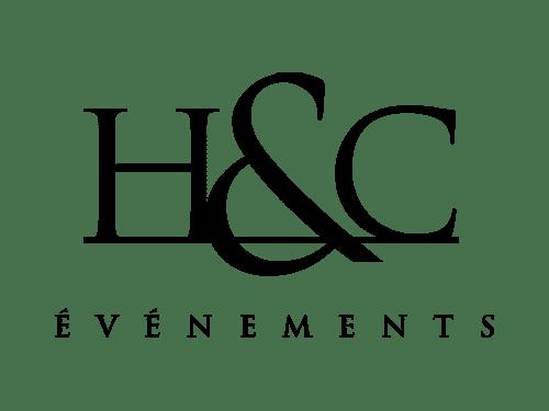 H&C Événements