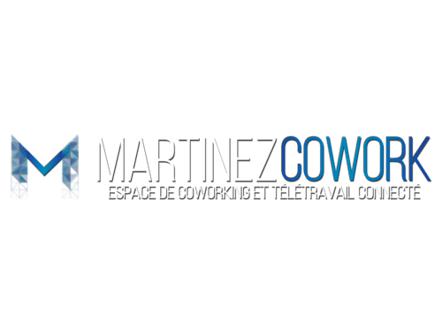 Martinez cowork
