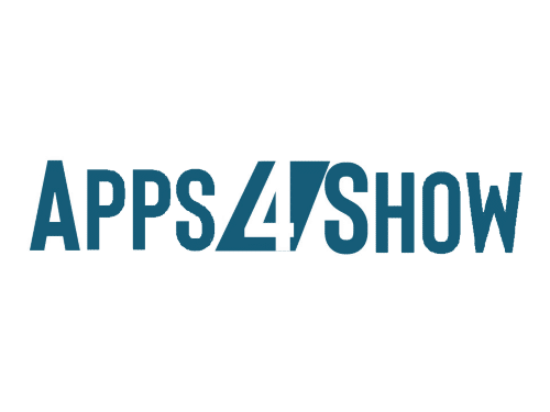 Apps4Show