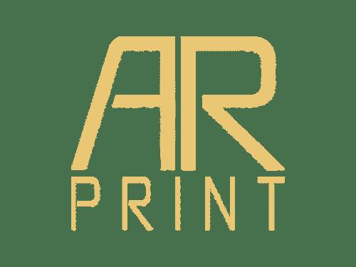 AR Print