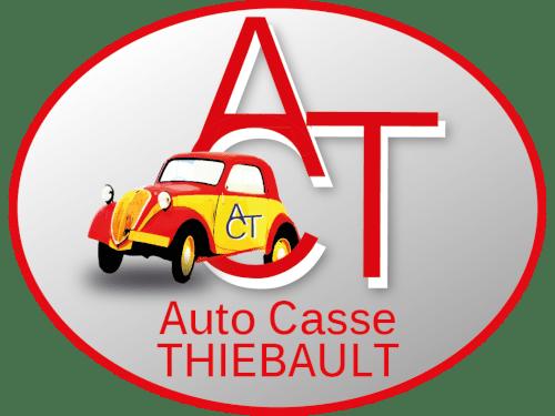 Autocasse Thiebault