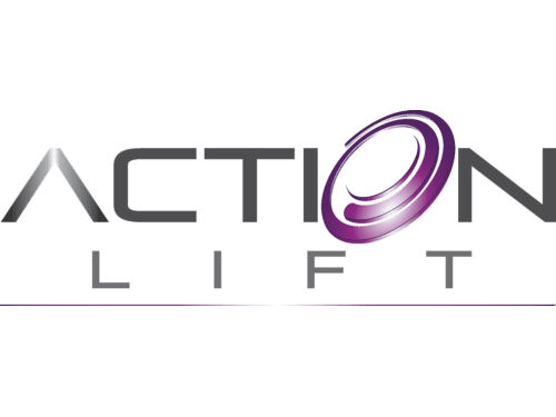 Action Lift