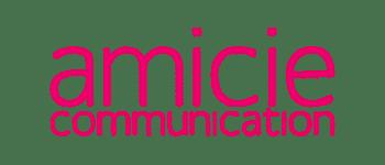 AMICIE COMMUNICATION