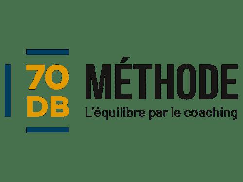 70db Méthode