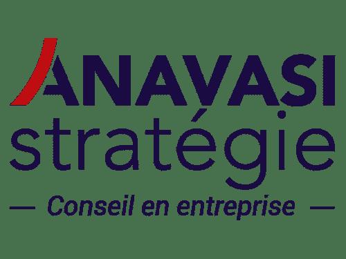 Anavasi Stratégie