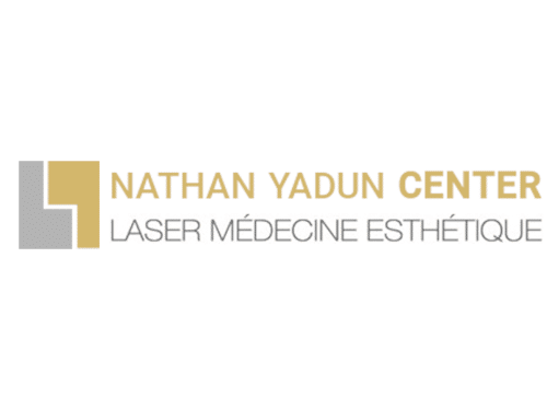 Nathan Yadun Center