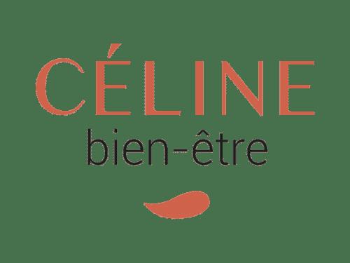 Céline Bien-Être