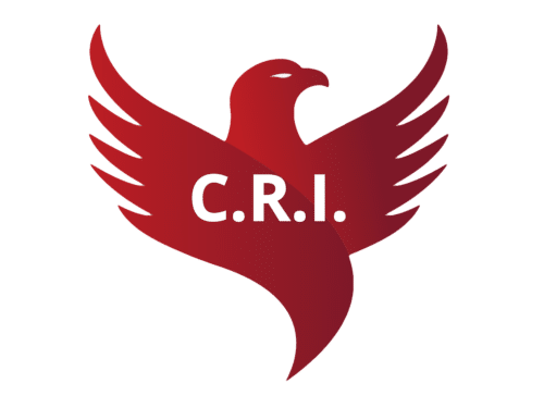 Agence C.R.I.