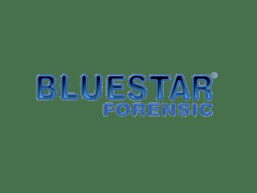 Bluestar Forensic