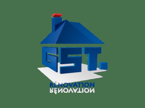 GST Rénovation