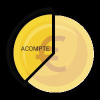 acompte-v2