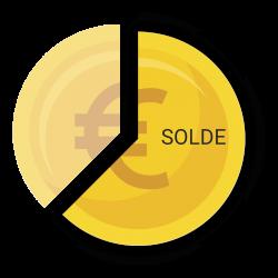 solde-v2