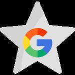 Agence web ZE-COMPANY - Votre site en 1ere page de Google